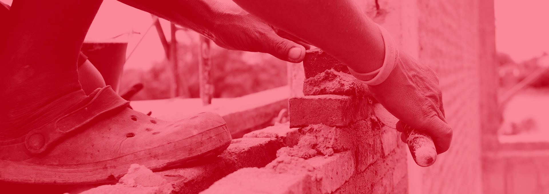 Sustainable Construction Materials: 5 Eco-Friendly Options Revolutionizing The Industry