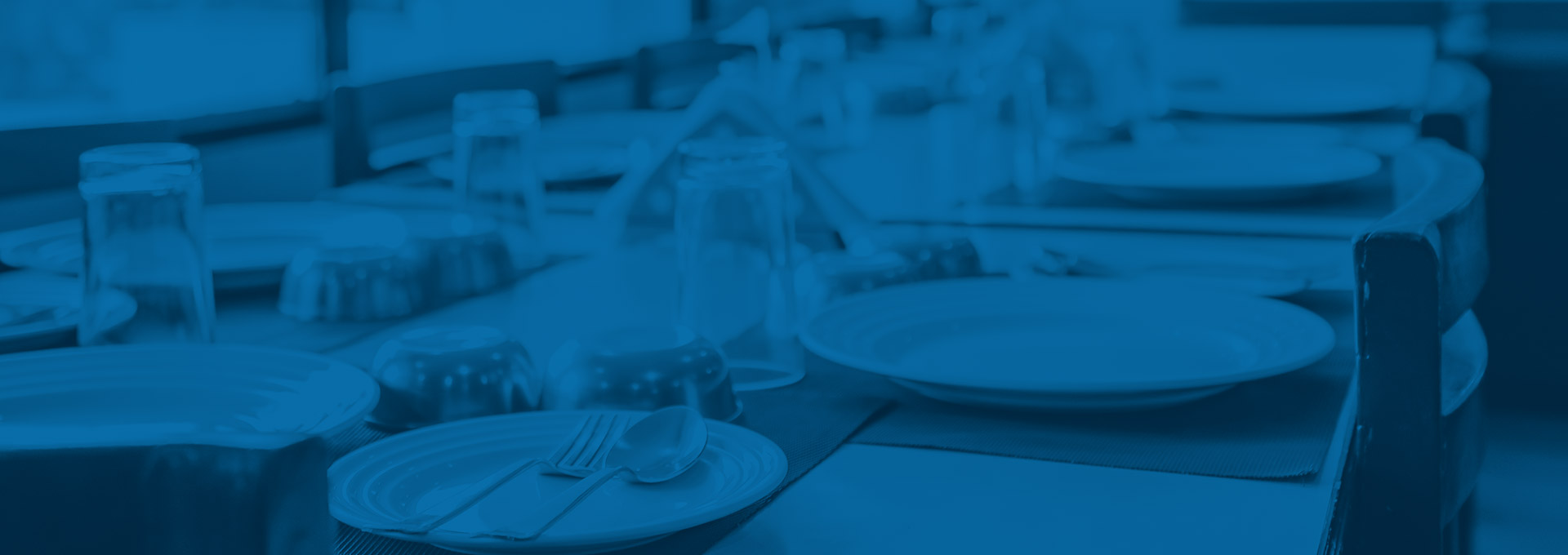 Hotel Sustainability & Waste Management: Reducing Food, Water and Plastic Waste
