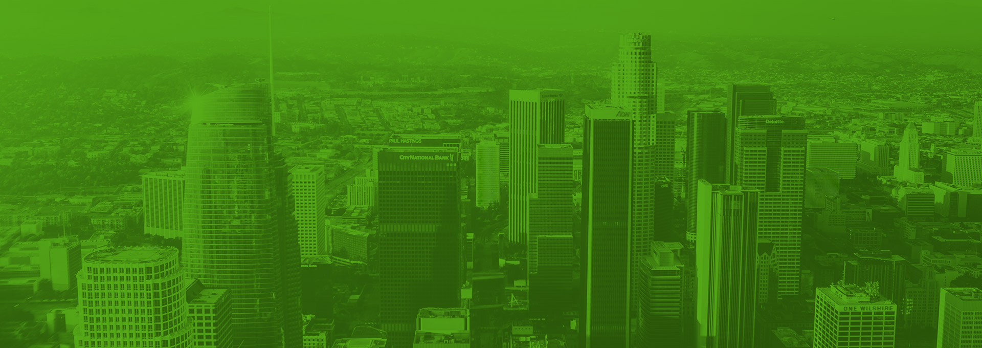 How To Choose the Right Green Business Certification