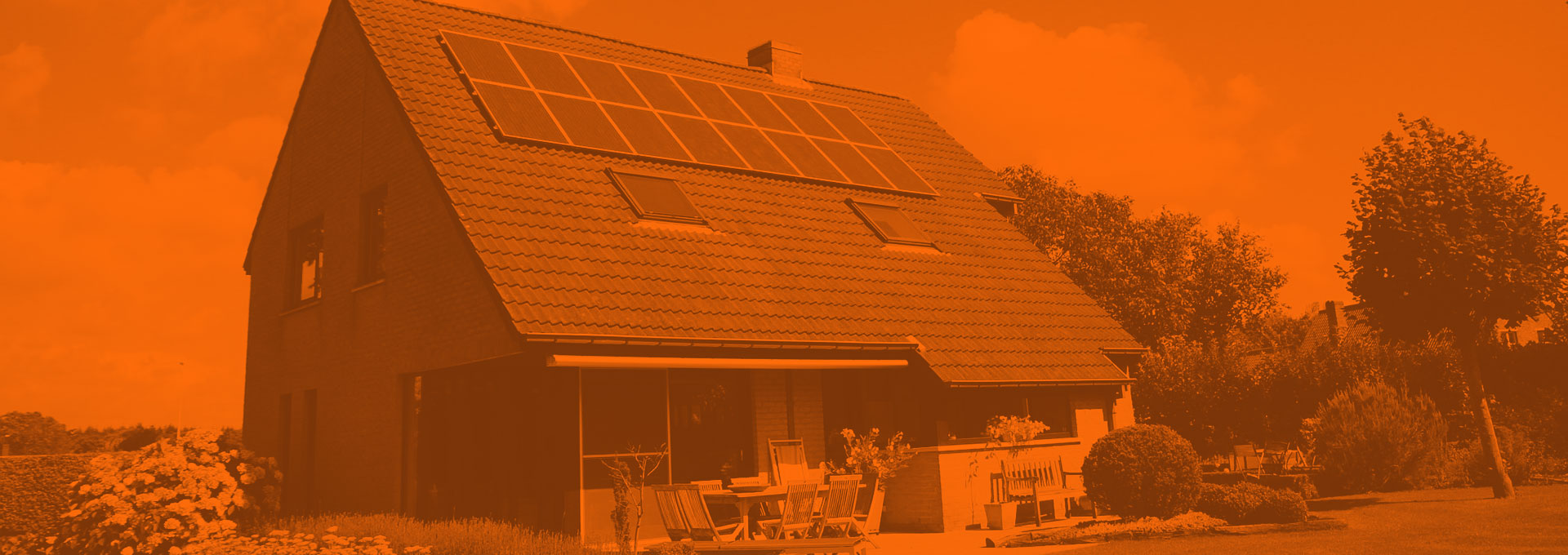 Sustainable Real Estate: How To Sell and Market Eco-Friendly Homes
