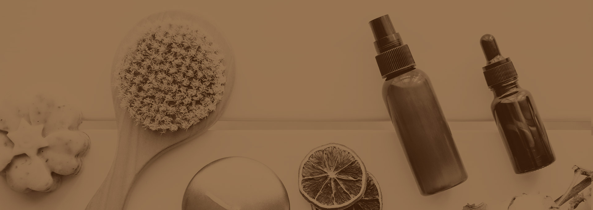 Environmental Sustainability in the Beauty Industry: Key Areas For Beauty Brands to Tackle
